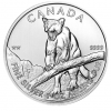 1-oz-pure-silver-canadian-cougar