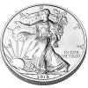 1002_American Silver Eagle 1 oz_1