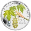 113847-2013-Maple-Leaf-Cryatal-Raindrop-Front