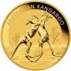 澳洲袋鼠金幣1盎司(隨機年份)_25594
