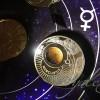 白俄羅斯太陽系統銀幣九枚套裝_4441