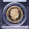 英國1999大不列顛精鑄金幣1盎司 PR-69_2685