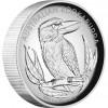 1999_Australian 2012 HR Kookaburra 1 oz_1