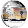 2000_Australian 2012 Discover Kangaroo 1 oz_1