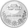 中國1998澳門回歸紀念金銀幣第二組套裝_14484