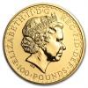英國2008大不列顛金幣1盎司_22022