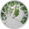 2905_Canada 2013 Maple Canopy Silver 1 oz_1