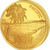 2918_Fiji 2012 Pacific Sovereign Gold 1 oz_1