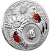 2931_Niue 2011 Lucky Ladybird Silver_1