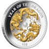 2946_niue-2012-lunar-dragon---pearl-proof-silver-1-oz_2