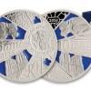 法國2013巴黎聖母院850週年精鑄銀幣_14917