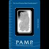 Pamp-Fortuna-Palladium-Rectangular-1oz-pack