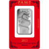 Pamp-Lunar-dragon-silver-1oz-pack