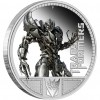 Transformers-Megatron-1oz-Silver-Proof-Coin