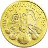 維也納愛樂團金幣1盎司_12429
