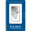 Pamp-Rosa-silver-1oz-pack
