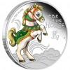 0-Baby-horse-2014-half-oz-silver-proof-coin-reverse