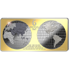 ck0100_cook-islands-2013-10-precious-6-in-1-six-precious-metals-united-in-one-coin-proof-silver-coin_r_1