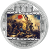 cook-islands-2013-20-liberty-leading-the-people-eugene-delacroix_r