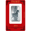 pamp_horse_silver_1oz