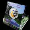 日本2010愛知縣精鑄銀幣1盎司_26723