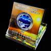 日本2011富山縣精鑄銀幣1盎司_26679