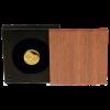 澳洲2014樹熊精鑄金幣1/4盎司_27528