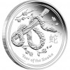 0-2013-Year-of-the-Snake-Silver-Proof-Coin-Reverse