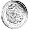 1009_australian_2012_lunar_silver_dragon_1_kg_1