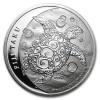 1030_fiji_2012_taku_silver_1_2_oz_1