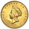 1154_america_liberty_head_gold_$1_(type_ii)_1