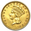 1155_america_indian_head_gold_$1_(type_iii)_1