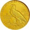 1156_america_indian_gold_quarter_eagle_$2.5__1