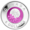1180_full_pink_moon_silver_and_niobium_coin_2012_1