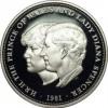 1215_uk_diana_a_charles_royal_wedding_silver_coin_1
