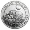 1256_somalian_2011_african_elephant_silver_1_oz_1