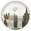 1458_palau_2012_world_of_wonders_-_st._patricks_cathedral_1