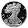 1469_american_1986-2011_proof_silver_eagle_set_1