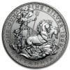 1530_britain_1999_silver_britannia_1_oz_1