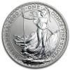 1531_britain_2000_silver_britannia_1_oz_1