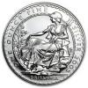 1535_britain_2005_silver_britannia_1_oz_1