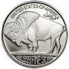 1579_american_buffalo_silver_metal_1_oz_1