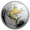 1584_fiji_2011_gilded_pacific_swordfish_1_oz_1