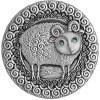 1630_belarus_2009_zodiac_unc_silver_coin_-_aries_1