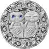 1632_belarus_2009_zodiac_unc_silver_coin_-_gemini_1