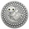 1639_belarus_2009_zodiac_unc_silver_coin_-_sagittarius_1