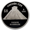 1868_mexico_pirmide_de_kukulcan_proof_silver_5_oz_1