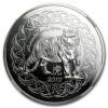 1902_france_2010_silver_tiger_1_oz_proof_1