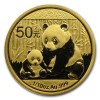 1992_china_2012_gold_panda_1_10_oz_1