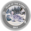 2011_Year-Of-The-Rabbit-Coin